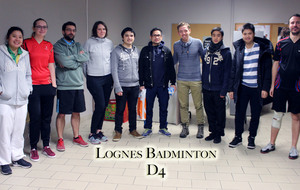 D4C - Reception Champs/Marne - Equipe 4